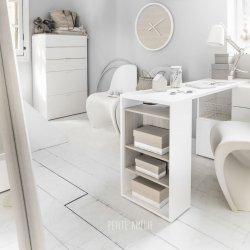 Bureau-element voor dressoir «JUNIOR»