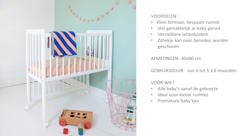 co-sleeper-lilly-wit-petite-amelie
