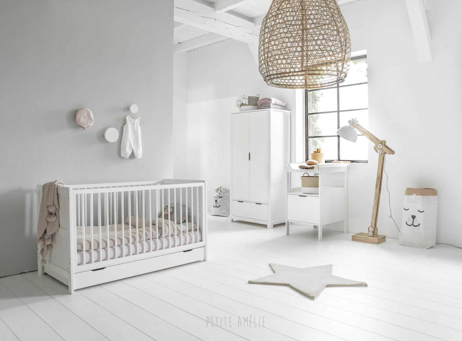 babykamer-compleet-vintage-wit-petite-amelie