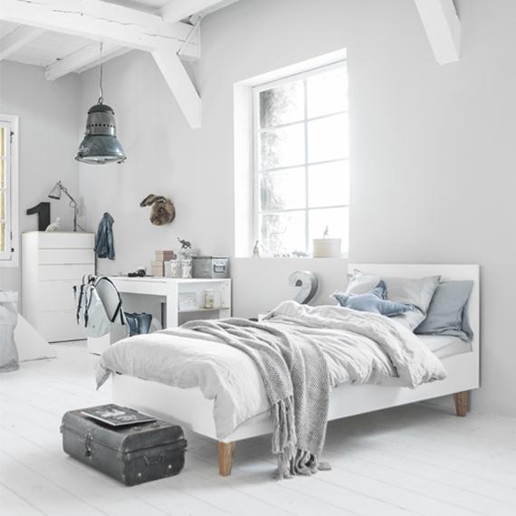 bed-tiener-wit-200x90-petite-amelie