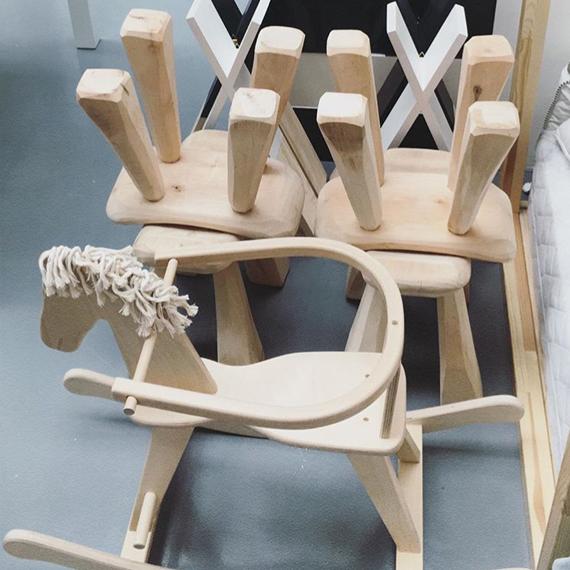 Concept-Store-Petite-Amelie-Parijs-3