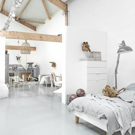 Concept-Store-Petite-Amelie-Parijs-4