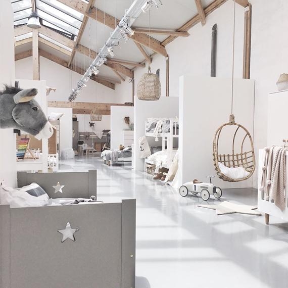Concept-Store-Petite-Amelie-Parijs-5