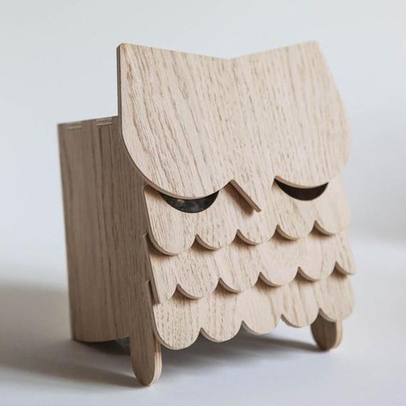 nachtlampje-hout-uil-babykamer-petite-amelie