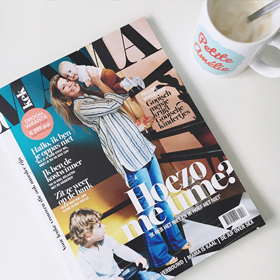 Petite-Amelie-in-de-Media-KekMama-editie-5-2018