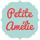 Auteur Petite Amélie